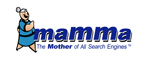 Mamma Search Engine